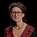 Profile picture of Carmen Mangion