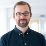 Profile picture of Daniel Klug