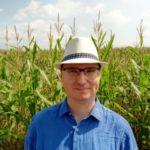 Profile picture of Maciej Junkiert