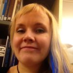 Profile picture of Emilia Pyykönen