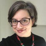 Profile picture of Jeannette Jones