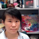 Profile picture of Gabi Wong