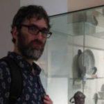 Profile picture of Adam Bohnet
