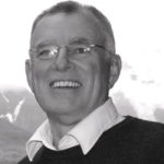 Profile picture of John Paull