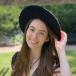 Profile picture of Rachel Lazzaro