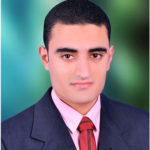 Profile picture of Ibrahim Alashram