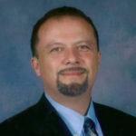Profile picture of Jon Jaramillo