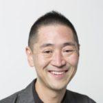 Profile picture of Ken Tadashi Oshima
