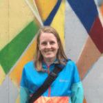 Profile picture of Sara Mohr