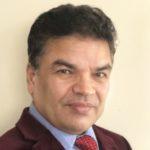 Profile picture of Ramjee Prasad Ghimire