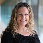 Profile picture of Ellen Scheible