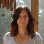Profile picture of Robin Visser