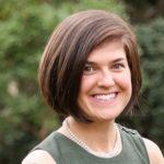 Profile picture of Anna Castillo
