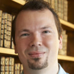 Profile picture of Markus Putnings