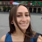 Profile picture of Sara Colmenares Hernández