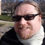 Profile picture of Daniel Smith