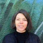 Profile picture of Laura Alice Chapot