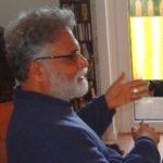 Profile picture of site author Narahari Rao