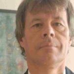 Profile picture of Thomas Mandl