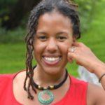 Profile picture of Maya Angela Smith