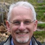 Profile picture of Daniel Abramson