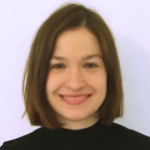 Profile picture of Alina Lange