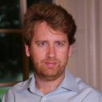 Profile picture of Nicolai Volland