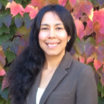 Profile picture of Diana Noreen Rivera