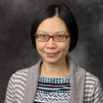 Profile picture of Hsuan-Ying Liu