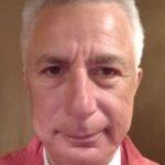 Profile picture of Costas Kouremenos