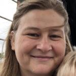 Profile picture of Nicole Vickers
