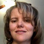 Profile picture of Christin M. Mulligan, Ph.D.