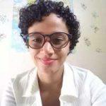 Profile picture of Ione Cristina Pires de Souza
