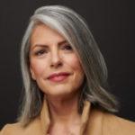 Profile picture of Marie Leconte