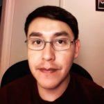 Profile picture of Victor Zabala