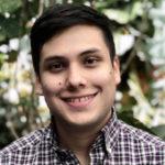 Profile picture of Gustavo Vargas