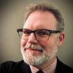 Profile picture of Judd Danby