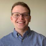 Profile picture of Cole Stoecker