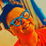 Profile picture of site author Stephanie Boyle