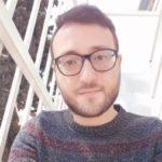 Profile picture of Furkan Tozan
