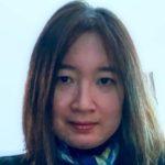 Profile picture of Wai Man Adrienne Lew
