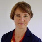 Profile picture of Emily McGiffin