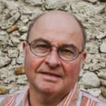 Profile picture of Erwin Samuel Henderson