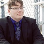 Profile picture of Jeffrey Clark