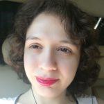 Profile picture of site author Sali Said