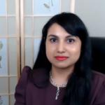 Profile picture of Torsa Ghosal