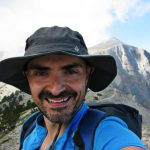 Profile picture of site author Alexios Brailas