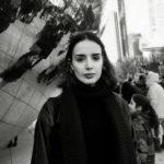 Profile picture of Patricia Lino