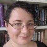 Profile picture of Claire Collins