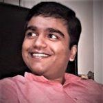 Profile picture of Sandip Debnath